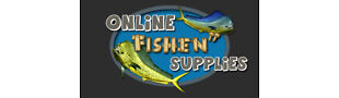 online fishen supplies