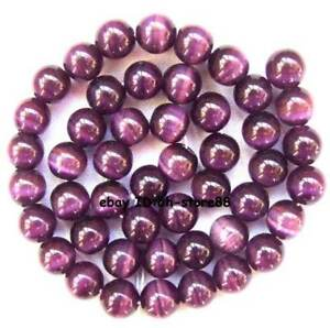 8mm-mauve-Cats-Eye-Stone-gemstone-Beads-14