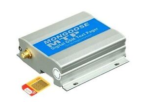 Mongoose-GSM-SMS-Pager-Car-Alarm-Alerts-MTP3-MTP4