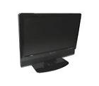 Element Black LCD TVs