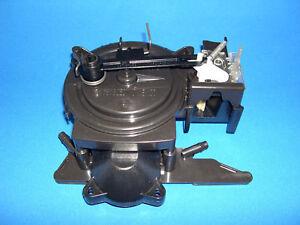 Hoover-Dual-V-Steam-Vac-6-Brush-Turbine-Gear-91001097