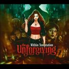 Digipak CDs Within Temptation