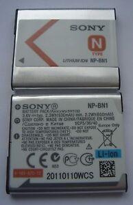bateria-original-de-SONY-DSC-W330-DSC-W330-L-DSC-TX9-BG1-FG