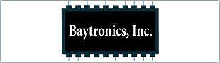 baytronicsinc403