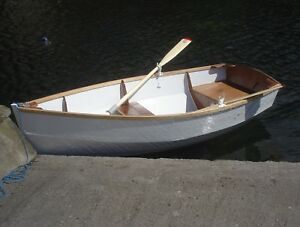 Boat-Building-Plans-for-RYE-BAY-Rowing-Motor-Dinghy