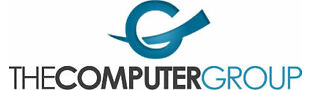 Computer Group Pty Ltd