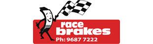 Racebrakes Australia