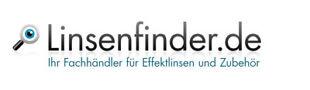 Linsenfinder_de_Shop