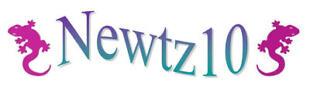 Newtz10