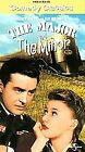 The Major and the Minor (VHS, 1998)