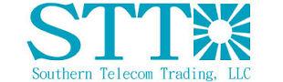 southern-telecom-trading