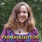 phoenixleo108