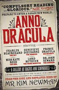 Anno-Dracula-Kim-Newman-NEW-BOOK