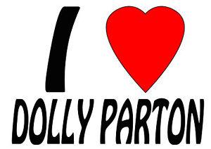 I-love-Dolly-Parton-iron-on-T-Shirt-transfer