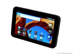 Samsung-Galaxy-Tab-8-9-Tablet-SGH-I957-16GB-Wi-Fi-4G-AT-T-8-9in-Black