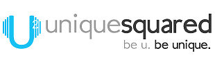 unique_squared_inc