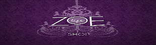 ZOElife*Shop