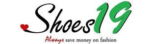 Shoes19