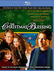 The Christmas Blessing (Blu-ray Disc, 2011)