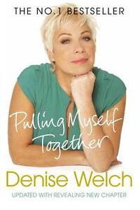Pulling-Myself-Together-Welch-Denise-Good-Book