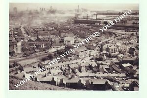 rp6604 - Aberavon & Port Talbot  - photo 6x4