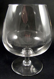 Art-Deco-Stuart-Crystal-cognac-glass-brandy-balloon