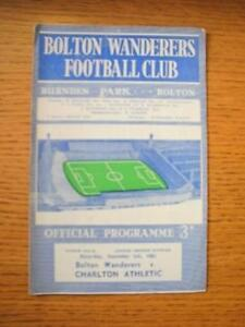 05-12-1964-Bolton-Wanderers-v-Charlton-Athletic