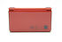 Nintendo DSi XL 25th Anniversary Edition with New Mario Bros. Red Handheld System