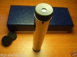 Prism-Spectroscope-Lapidary-Gemstone-Gems-Testing-Tool