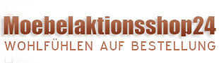 Moebelaktionsshop24 GmbH