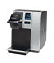 Espresso Machines & Coffee Maker: Keurig B150 Espresso Machine - Black/Silver