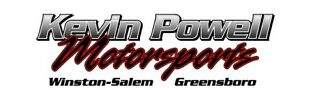 Kevin Powell Motorsports
