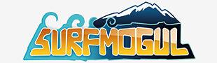 surfmogul
