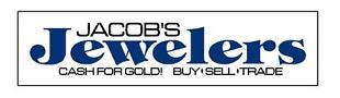 Jacobs Jewelers