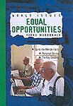 MacDonald, Fiona Equal Opportunities (World Issues) Very Good Book