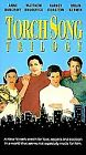 Torch Song Trilogy (VHS, 1996)