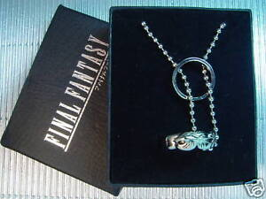 Final-Fantasy-VIII-8-FF8-Double-Ring-Rinoa-Necklace