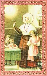 SANTINO-HOLY-CARD-BEATA-ANNA-MARIA-TAIGI