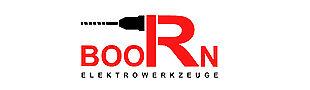 boorn-elektrowerkzeuge