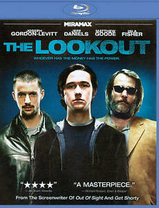 The-Lookout-Blu-ray-Disc-2011