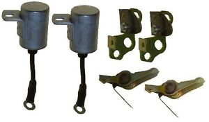 Tune-Up-Kit-for-Johnson-Evinrude-3-40-HP-Older-Models-replaces-172522-580321
