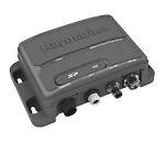 Raymarine AIS650 GPS Receiver