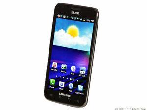 Samsung-Galaxy-S-II-Skyrocket-SGH-I727-16GB-Black-Unlocked-Smartphone