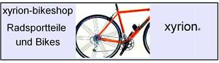 xyrion-bikeshop