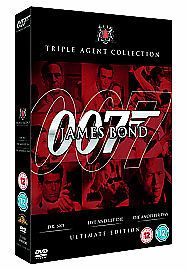 James-Bond-Ultimate-Red-Triple-Pack-Dr-No-Live-And-Let-Die-Tomorrow-Never-Di
