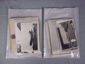German-WWII-Arado-Aircraft-36-Original-Photographs