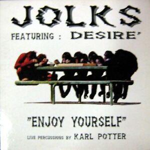 JOLKS-feat-DESIRE-039-Enjoy-yourself-KARL-POTTER-12-034-MIX