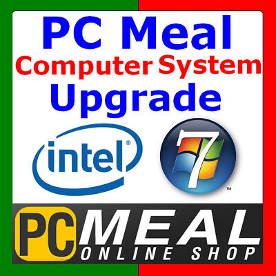 Pcmeal Computer System Monitor Upgrade Asus 27 Led