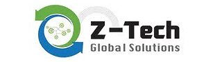 z-techglobal