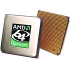 AMD Opteron Single Core Processors